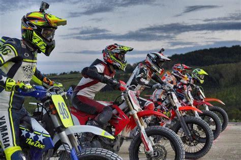 detiksport motogp 2014 198 rke rivaler hygger sig