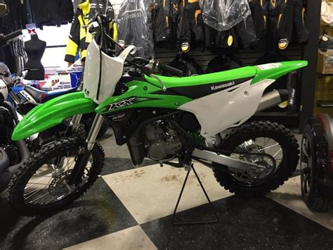 mini motocross bikes for sale kawasaki mini motocross bikes motorcycles for sale