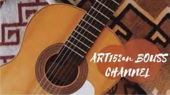 tutorial gitar lagu naruto tutorial gitar lagu cinderella radja youtube