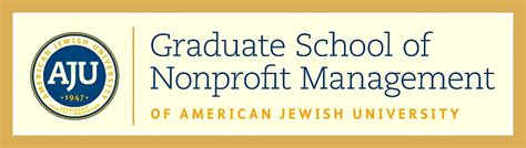 Duke Graduate Programs Nonprofit Mba by Dkm Social Media Consulting Social Media Strategies Los