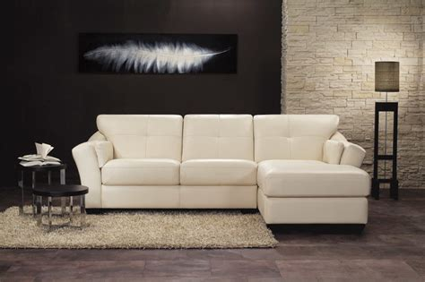 modern sofa l shape shaped sofas bombe l shape sofa880 bellagio picture to pin