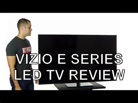 how to reset vizio tv no signal vizio ir sencer replace any exxovx series funnydog tv