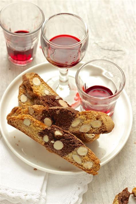 biscotti da fare in casa biscotti da fare con i bambini nn09 187 regardsdefemmes