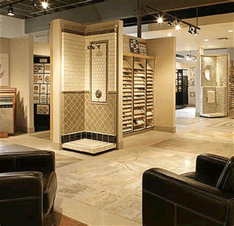 bathroom tile showroom trend setter tiles london tiles bathroom tiles wall