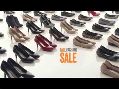 payless shoes corporate office payless shoes commercial