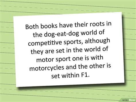 format membuat esai cara memulai menulis sebuah esai analisis persamaan dan