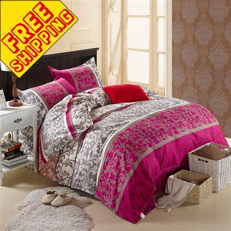vintage pattern bedding vintage style retrostyle pattern 100 cotton fabric