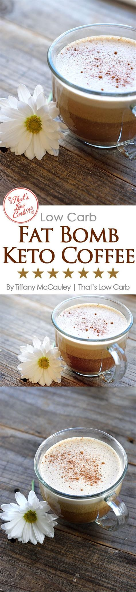 healthy fats on keto 1000 ideas about bombs keto on bombs