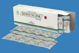 Salep Oxytetracycline generik kimia farma doxycycline