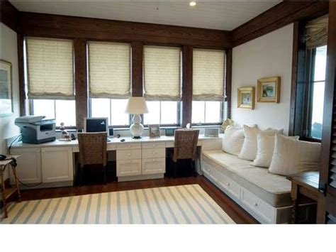 office daybed sunroom craftroom guest room genius for the home