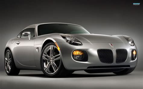 all car manuals free 2009 pontiac solstice electronic valve timing 3dtuning of pontiac solstice gxp coupe 2009 3dtuning com unique on line car configurator for