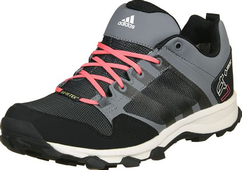 Adidas Running Kode Sr 30 adidas terrex kanadia 7 tr gtx w trail running shoes black grey