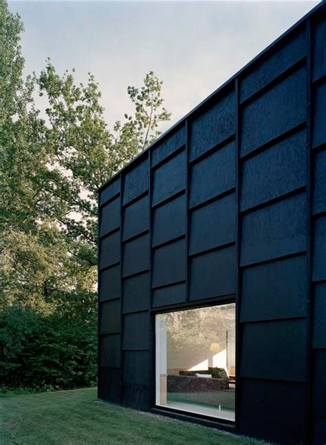modern house siding ideas modern house siding ideas www imgkid com the image kid has it