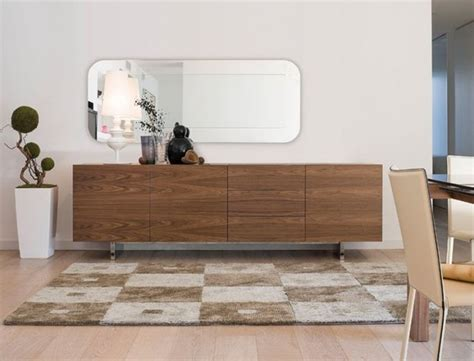 schlafzimmer sideboard aura sideboard modern dining room chicago by iqmatics