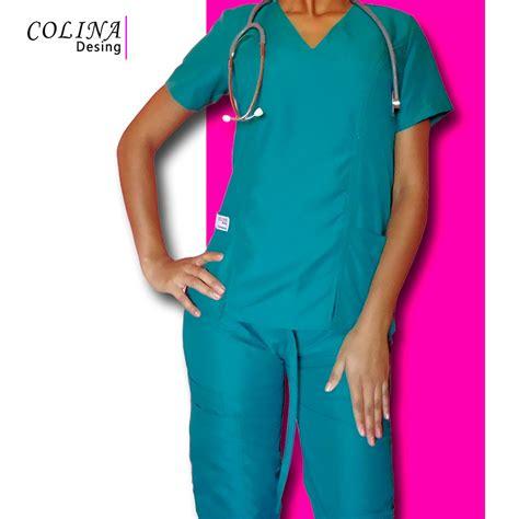imeca imagenes medicas maracay uniformes medicos enfermeria odontologo modelo silbury