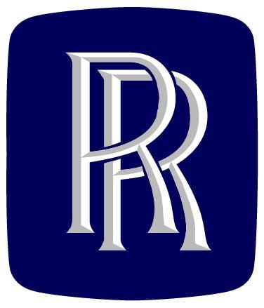 rolls royce logo drawing rolls royce logo free logo design vector me