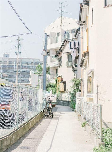 많은 사람들이 좋아하는 일본 특유의 청량감있고 아련한 분위기 인스티즈 instiz 인티포털 box1 2019 풍경 그림 풍경 스케치 및 거리 그림