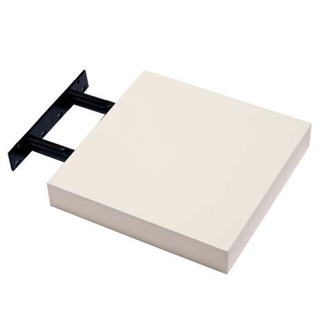 home floating shelf kit