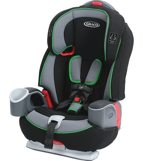 Swimsuit Boy 3in1 Plant graco nautilus 3 in 1 booster car seat fern