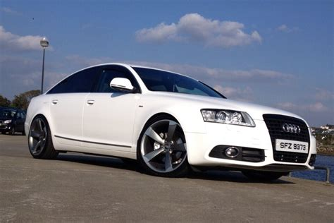 old car owners manuals 2000 audi a6 electronic toll collection service manual old car manuals online 2011 audi a6 windshield wipe control 2000 audi a6