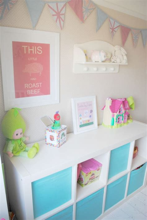 kleinkind schlafzimmer baby or toddler bedroom a small bedroom