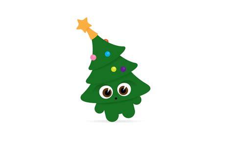 christmas tree by paul mcdougall on storybird