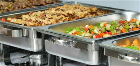 halal buffet catering for new year buffet catering singapore halal buffet catering halal