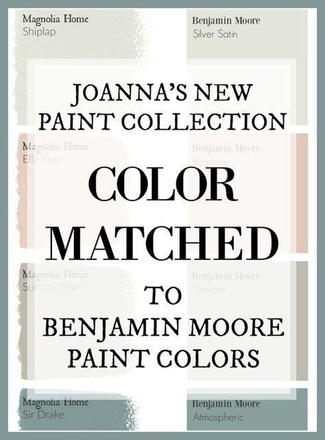 joanna gaines book 17 best ideas about fixer upper paint colors on pinterest