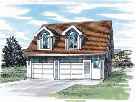 two car garage apartment plans garage apartment plans two car garage apartment plan