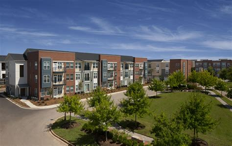 free puppies columbia sc canalside lofts wins best of award for 3rd year in a row the company