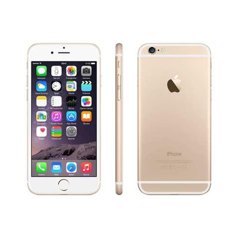 iphone 6 plus iphone 6 plus gold 64gb