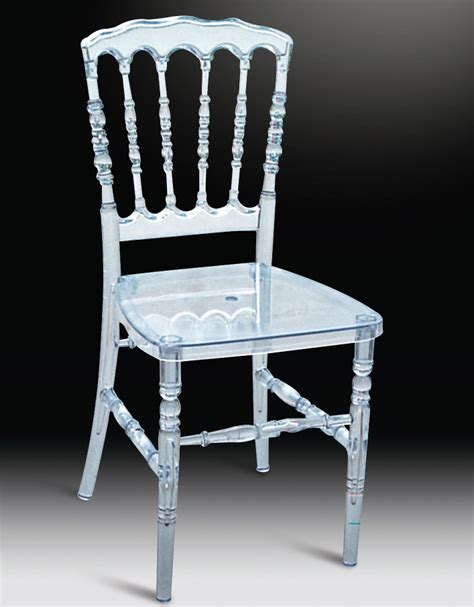 Plexiglass Furniture by Buy Wholesale Acrylic Chairs Clear From China