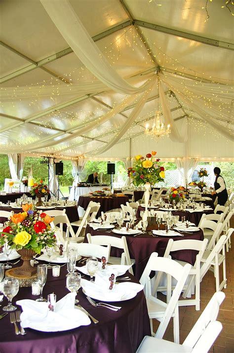 Wedding Venues Richmond Va by 25 Extraordinary Richmond Wedding Venues Navokal