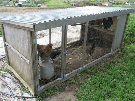 backyard chicken coops australia 1b0207018a7f7a2daffa9bd49c1390dc jpg 1 200 215 900 pixels