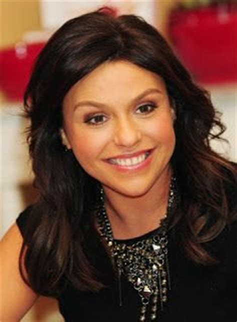hair curler on rachael ray picture of rachael ray in tight jeans rachael ray