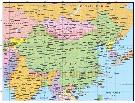 political map of china ezilon maps political map of china ezilon maps political map of china