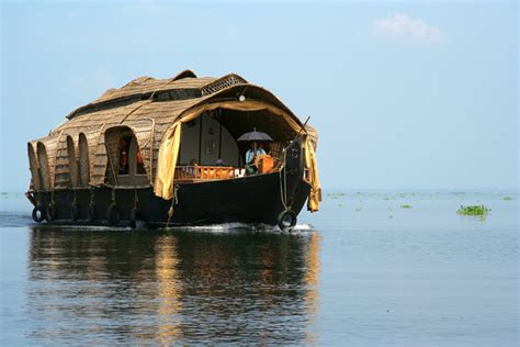 kumarakom boat house kumarakom boat house package 28 images best kerala boathouse packages