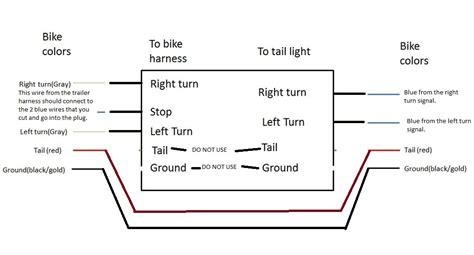 2006 silverado light wiring diagram image details