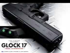 best handgun for home protection best handgun for home protection top 10 best handguns