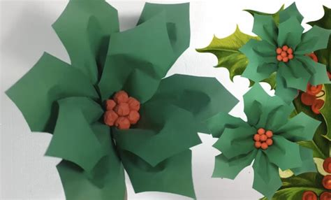 giant hollyberry diy decorations diy how to make a big berry maximum diy