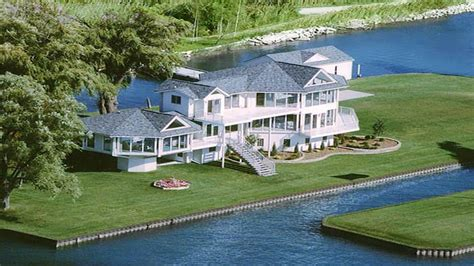 luxury lake home plans lake tahoe lake house lake house luxury home designs