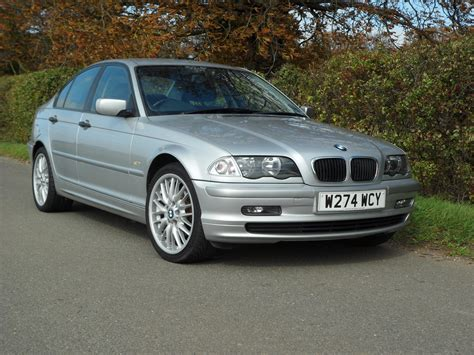 bmw 318i 2000 review bmw 318i reviews prices ratings with various photos