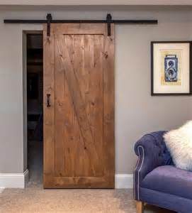 10 gorgeous barn door ideas page 3 of 3 gotta go do it yourself