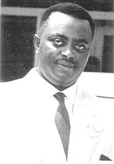1000+ images about Louis Rwagasore (1932-1961). Burundi
