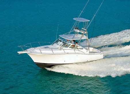 charter boat fishing maine lethal weapon fishing charters maine