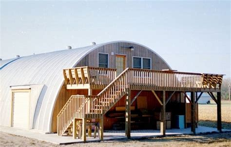 quonset hut home kits quonset hut homes kits ideas for the house