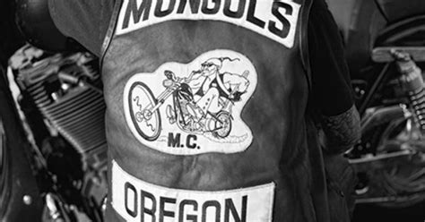 oregon tattoo laws mongols mc oregonmongol national mongols mc mongol