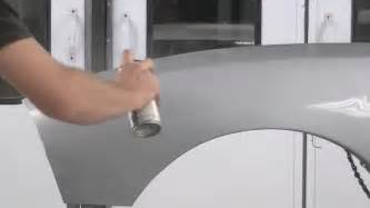 paint at home how to spray paint a car at home yourself aerosol youtube