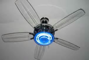 Harbor Neon Ceiling Fan Harbor Ceiling Fan Remote A25 Tx012 Home Design Ideas