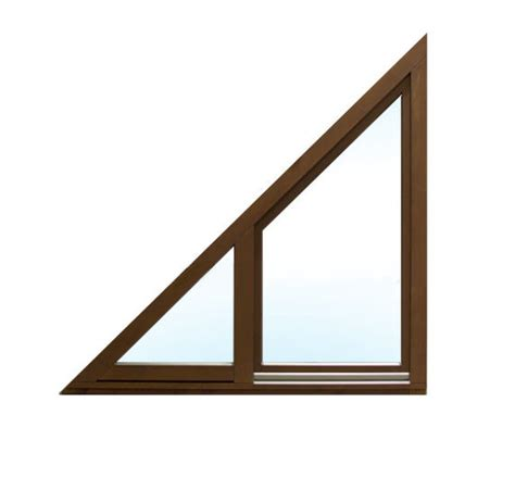 Window Sill Angle Tailored To You Bespoke Timber Windows And Doors